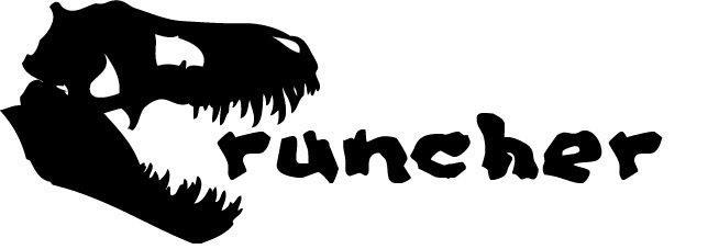 cruncher-logo